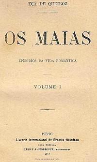 200px-Os_Maias_Book_Cover.jpg
