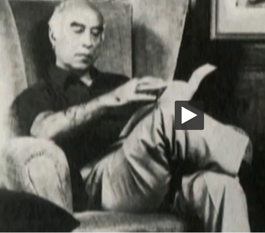 Fernando Namora | 1919 - 1989