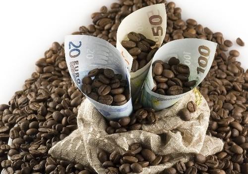 cafecaro.jpg