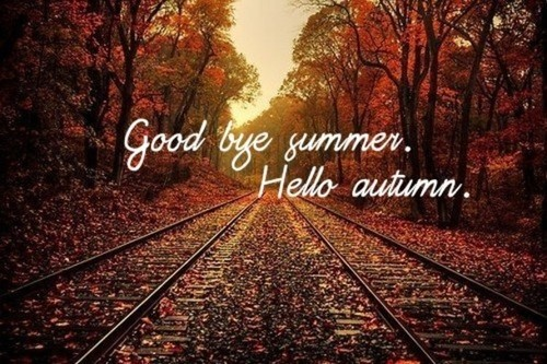 10-Welcome-Fall-Quotes-5483-8.jpg