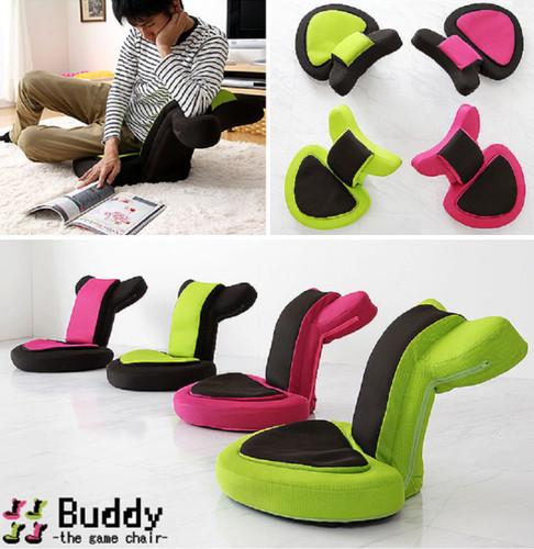 cadeira-de-jogos-4.jpg