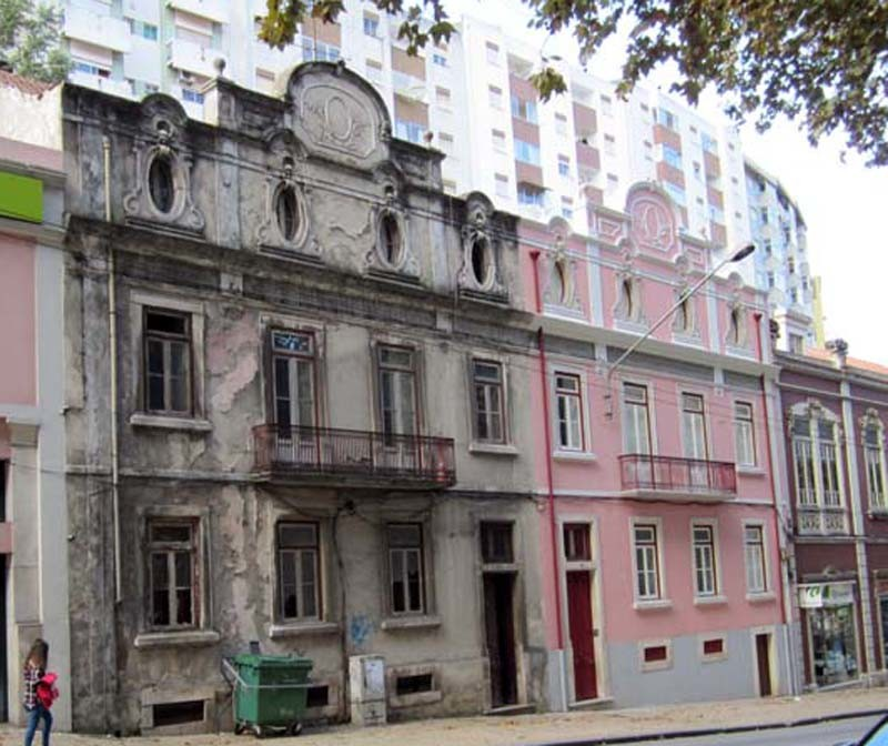 Casa de Francisco Barreto Chichorro Foto [RA].jpg