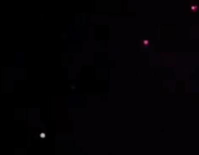 Screenshot_2020-03-12 UFO Fleet Seen In The Dark .