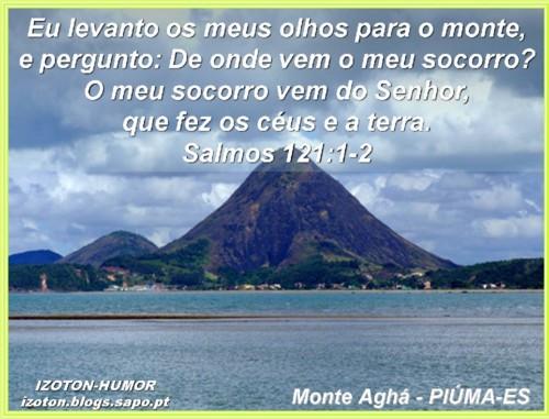 SALMOS 121.jpg