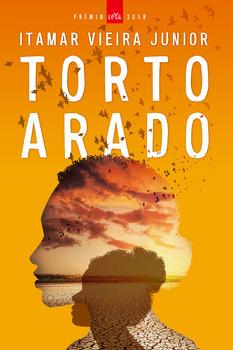 350_9789896605773_torto_arado.jpg