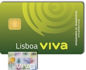 101. lisboa_viva_portal.jpg
