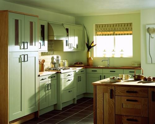 fotos-cozinhas-cor-verde-20.jpg