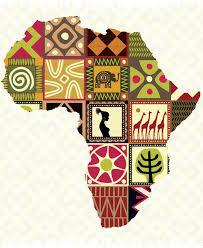 áfrica19.jpg