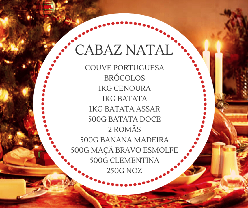 CabazNatal2019.png