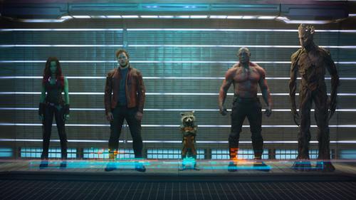 Guardians-of-the-Galaxy_first_Screenshot.jpg