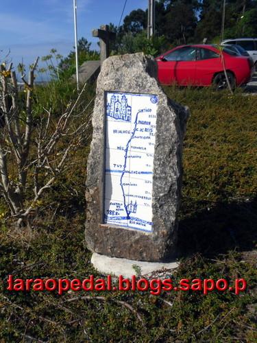 NGPS 2016 - Esposende_13.JPG