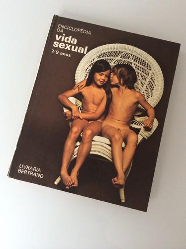 Book sex education
