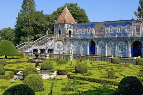 the_gardeners_garden_palacio_da_fronteira_9951_120