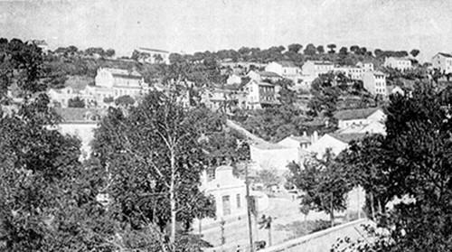 Manutenção. Anais. 1920-1939.TIF