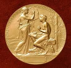 Prémio Nobel in.homoliteratus.com