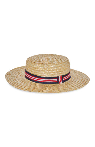 Ribbon Straw Boater E5.jpg