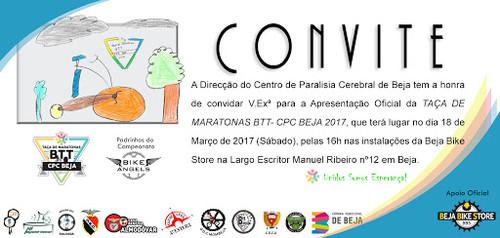 convite_oficial_1.jpg