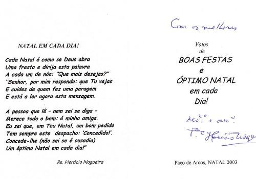 P. Horácio - poemas3.jpg