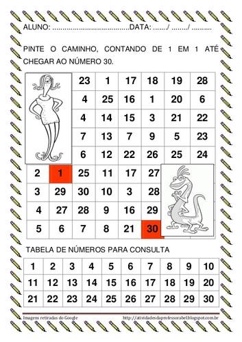 atividades-ateno-sequencia-numrica-17-638.jpg