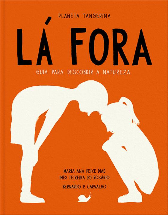 CAPA_la_fora.jpg