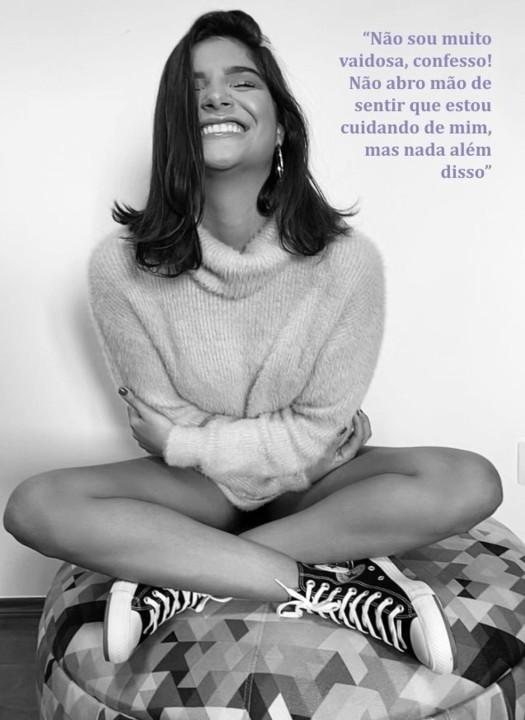 Júlia Horta 8.jpg