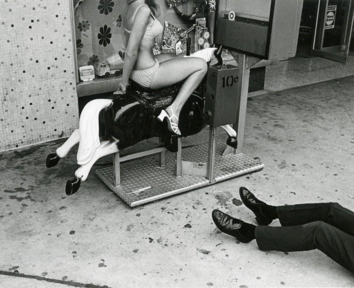 Los Angeles, 1973.jpg