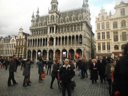 0 minha fotografia em Bruxelas.jpg