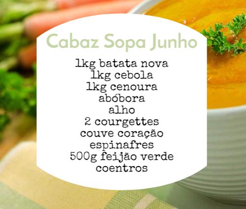 CabazSopaJunho.png