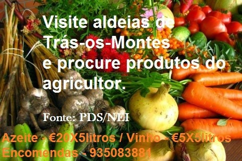 Produtos do agricultor1.jpg