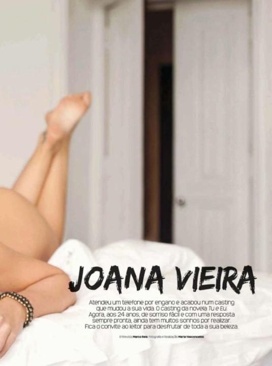Joana Vieira 2.jpg