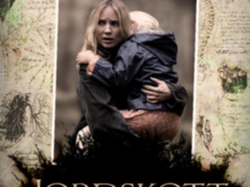jordskott_t117859 in. filmow.com