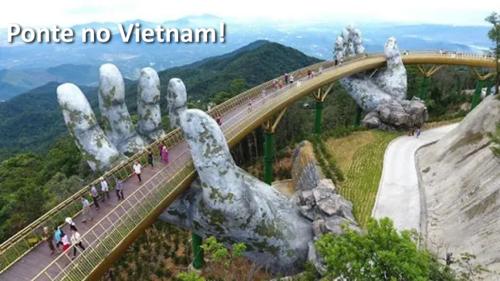 Ponte Vietnam.png