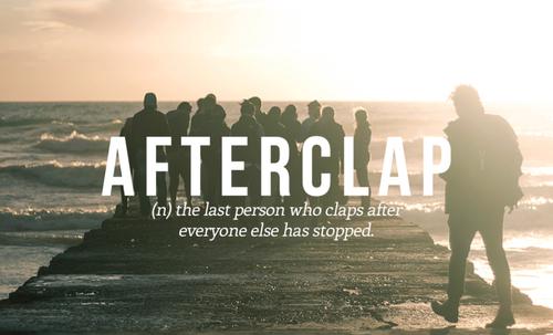 afterclap.png