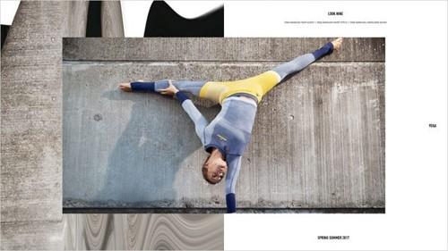 Adidas-Stella-McCartney-SS17-15-620x349.jpg