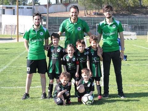 Torneio Vila de Tábua 01-05-19 - Petizes.jpg