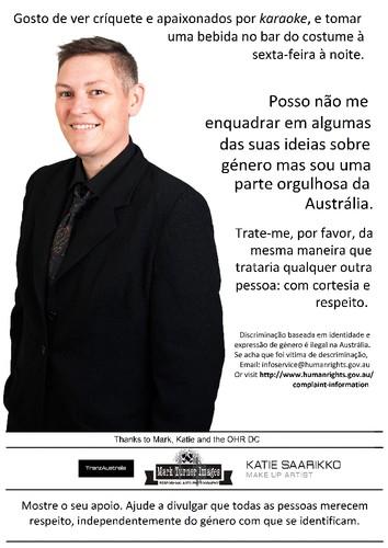 B Australia PosterPT.jpg
