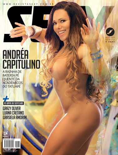 Andréa Capitulino capa.jpg