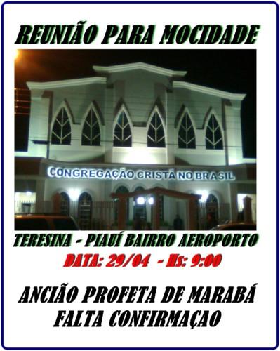 REUNIA DE ABRIL.jpg