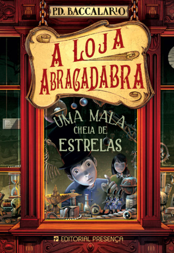 60600001_A_Mala_Cheia_De_Estrelas.jpg