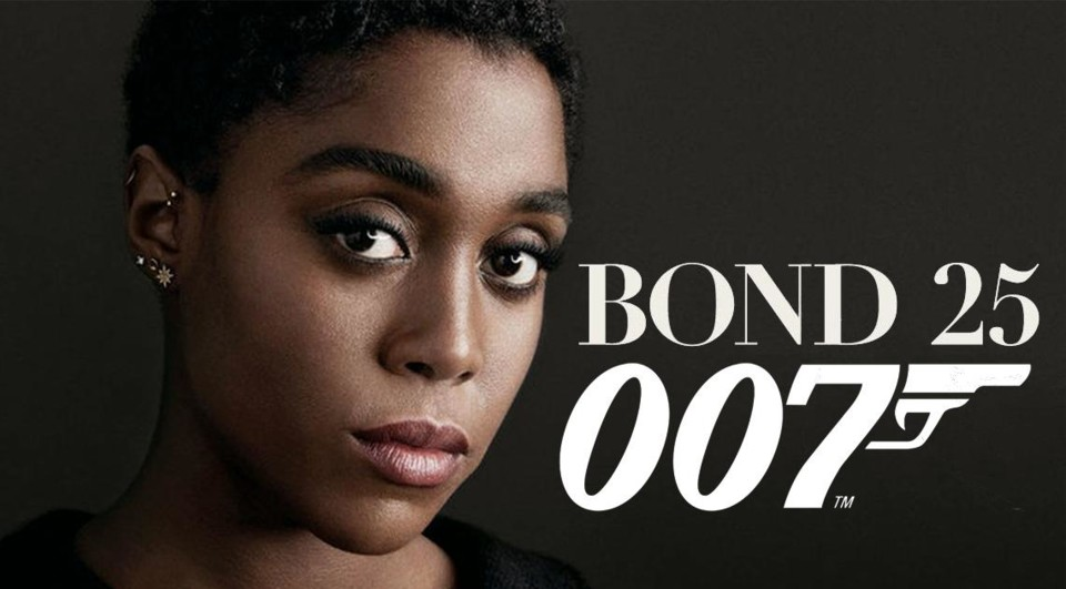 bond-25-lashana-lynch.jpg
