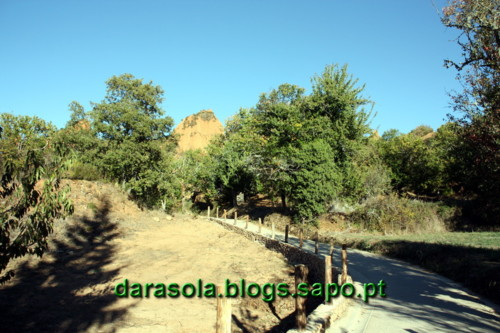 Las_medulas_09.JPG