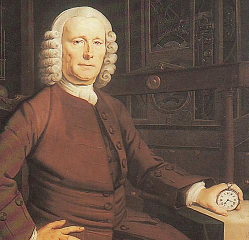 John-Harrison.jpg