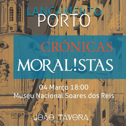 Convite_lançamento_Porto.jpg