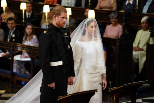 meghan-e-harry.jpg