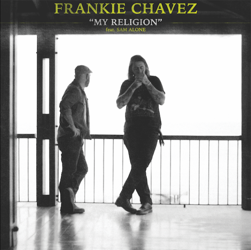 frankie chavez.png