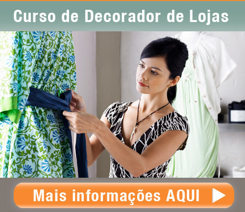 Decorador de interiores curso dise os arquitect nicos for Decorador de interiores online gratis
