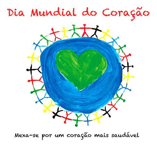 dia-mundial-do-coracao_002.jpg