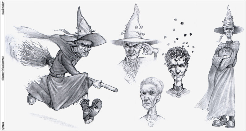 granny-weatherwax-by-paul-kidby.jpg