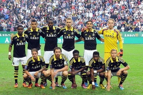 AIK_2014.jpg