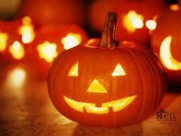 halloween.bmp